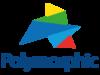 Logo Polymorphic