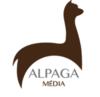 Logo Alpaga Media
