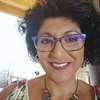 Eva Charroud, réflexologue à La Côte-Saint-André