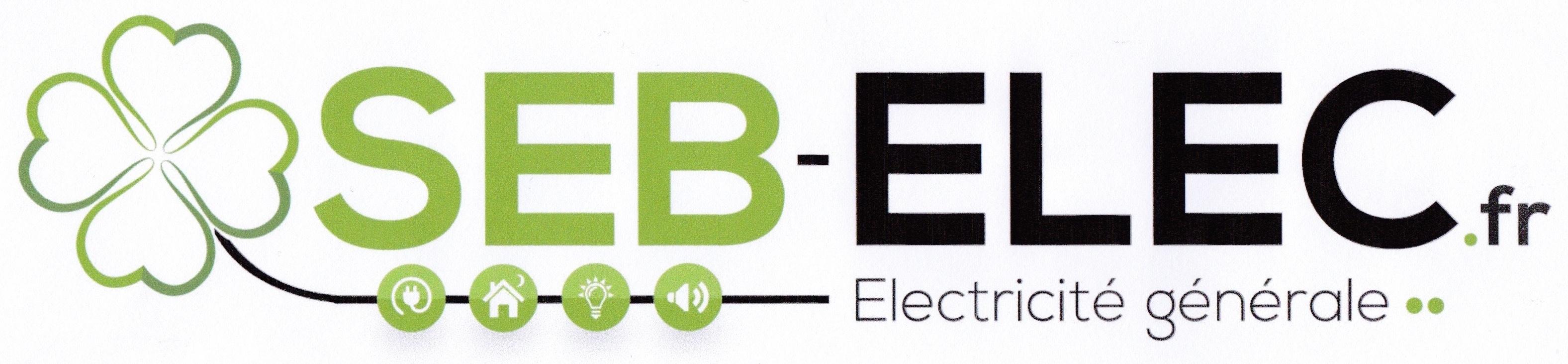 sebelec logo