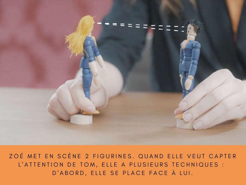 copie_de_episode_-_capter_l_attention-3