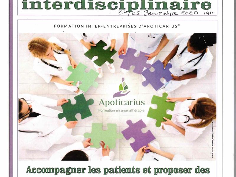 apoticarius_bordeaux_24_25_09_2020_numerisation_20201004__3_