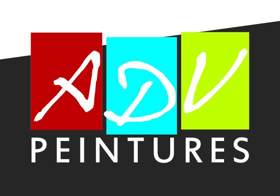 Logo adv 2018