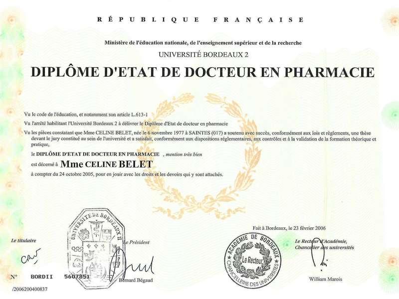 dipl_me_docteur_en_pharmacie_c_de_putter20190722-1129226-1tnvh5i
