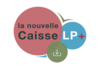Plaquette LP+