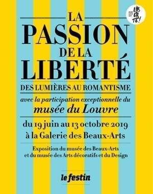 38_passion_de_la_libert_