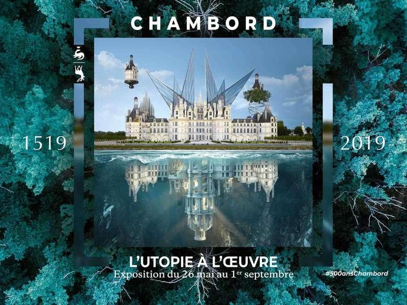 35_chambord