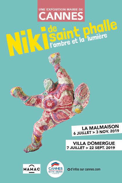 34_niki-de-saint-phalle