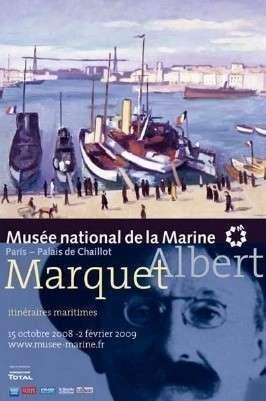 30_marquet