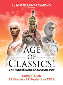 25_age_of_classics