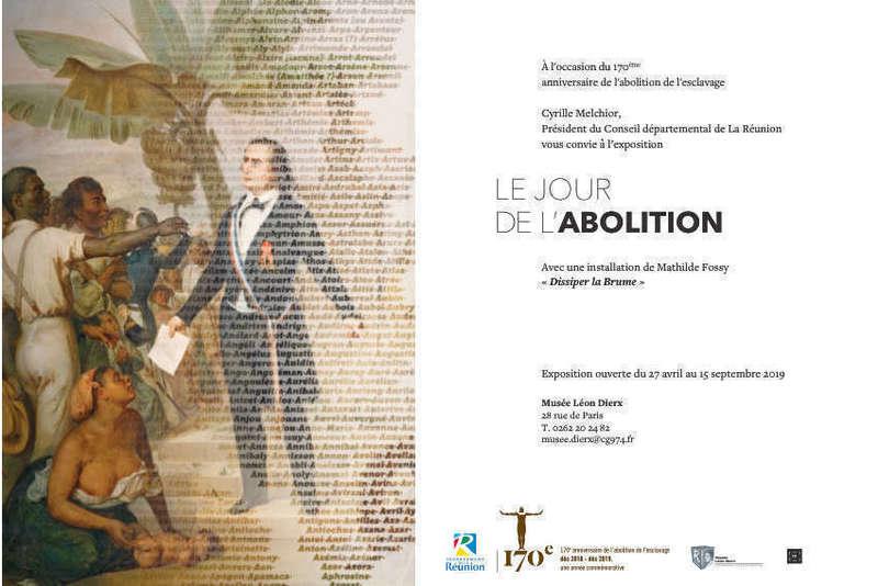 24_le_jour_de_l_abolition