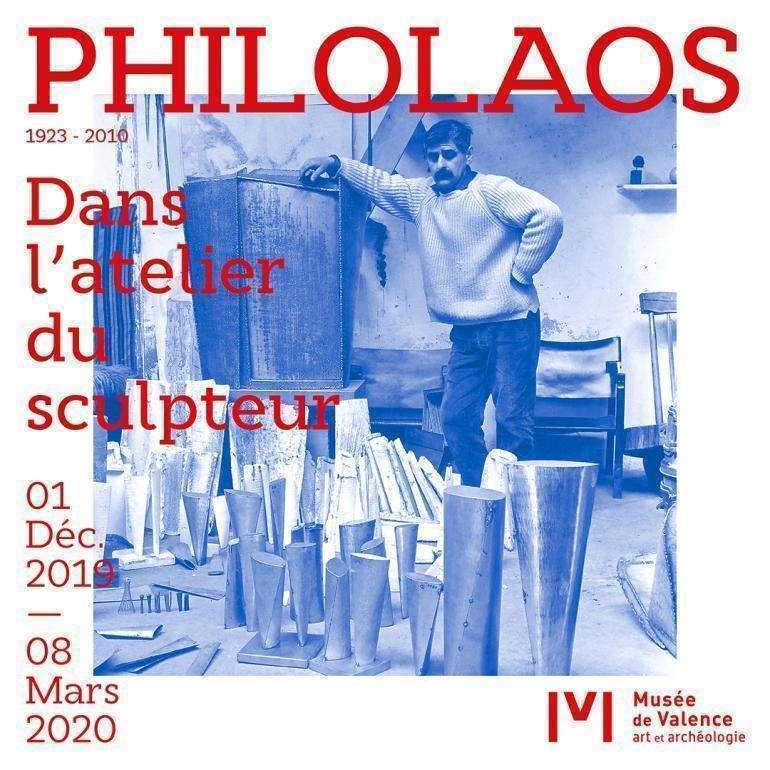 20_philolaos