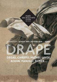 21_drap_