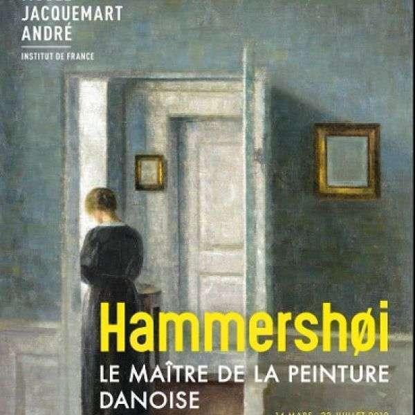 4_hammershoi