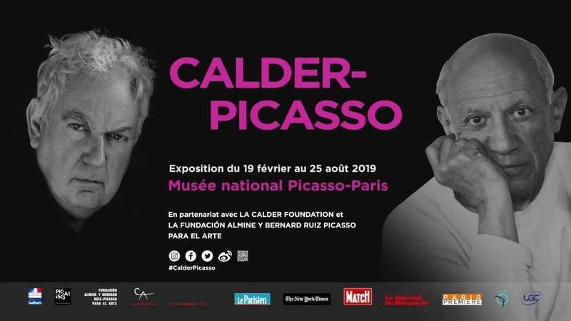 1_calder_picasso