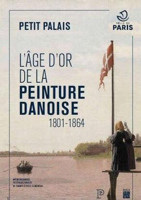 _age_d_or_peinture_danoise