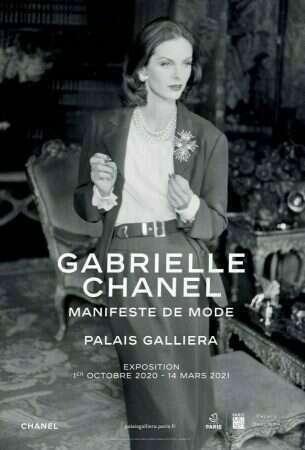 _chanel_galliera