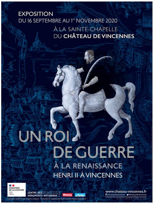 _henri_ii_chateau_de_vincennes
