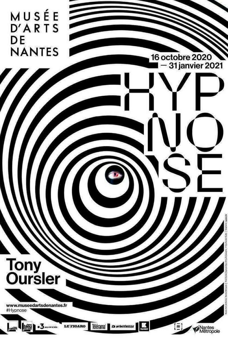 _hypnose_nantes