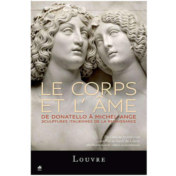 _le_corps_et_l_ame_louvre