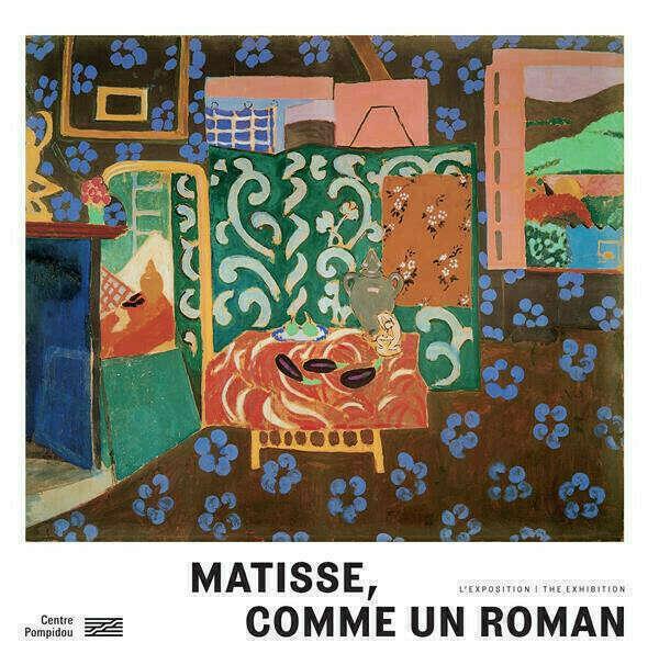 _matisse_comme_un_roman