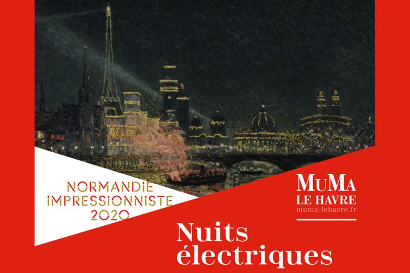 _muma_le_havre_nuits_electriques