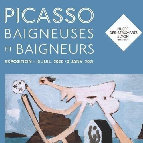 _picasso_baigneuses_et_baigneur_lyon