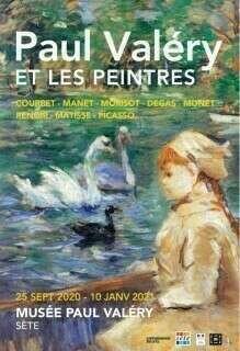 _valery_et_les_peintres__sete
