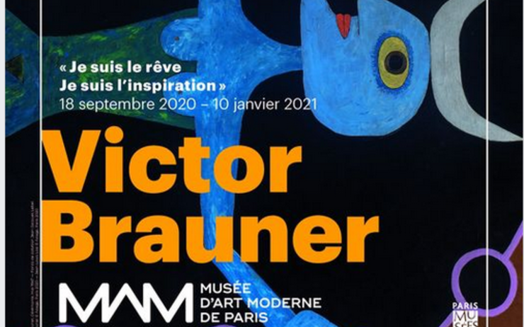 _victor_brauner_mamp