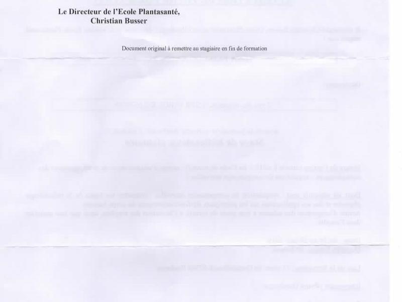 formation_reflexologie_plantaire220200217-1862582-n5llkr