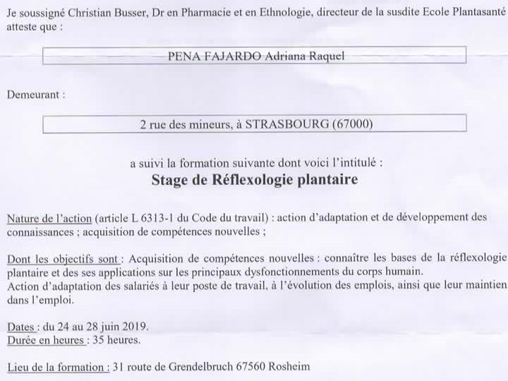 formation_reflexologie_plantaire120200217-1862582-1i44lba
