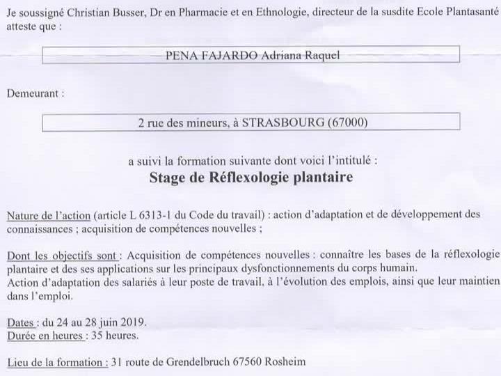 formation_reflexologie_plantaire120200217-1862582-1i44lba