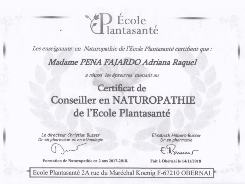 certificat_conseillere_naturopathe20200217-1862582-kezobv