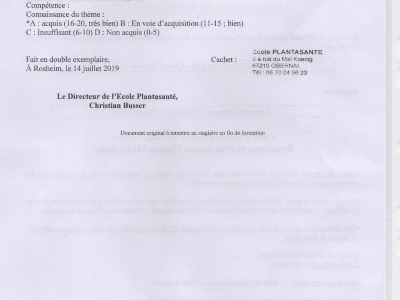 formation_botanique_et_principales_plantes_medicinaales220200217-1862582-qae05x