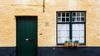 Concept Bâtisse, Ravalement de façades à Le Chesnay