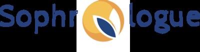 Version 400 logo sophrologue 2