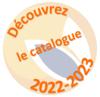 bouton programme 2021