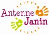 Relais MPE 5- Antenne Janin