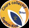 cours collectif sophrologie enfants