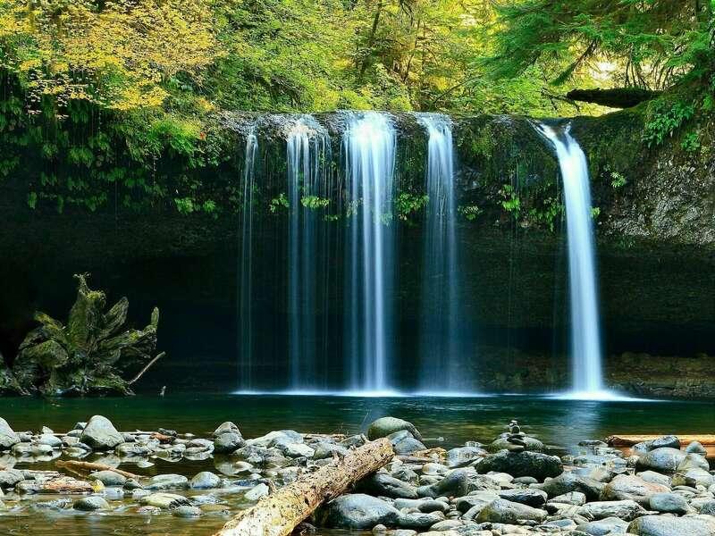 waterfalls-802003_1920