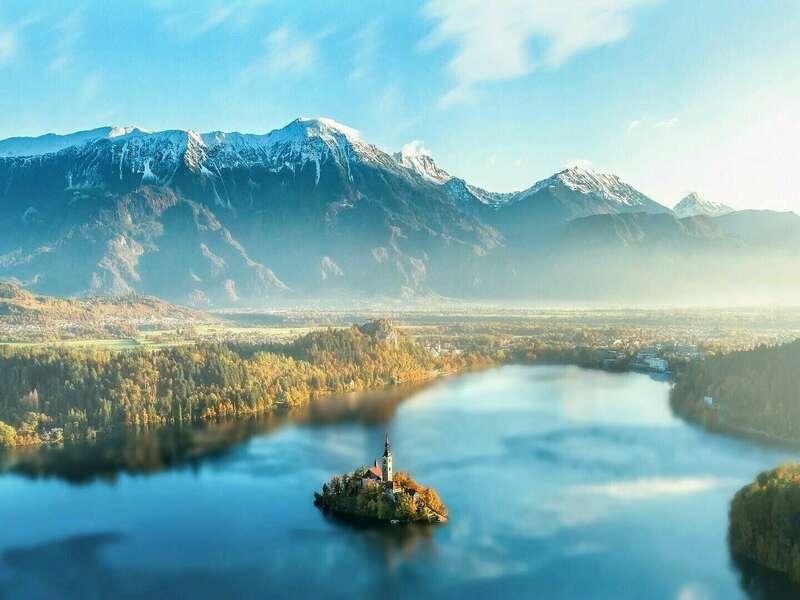 mountains-1899264_1920
