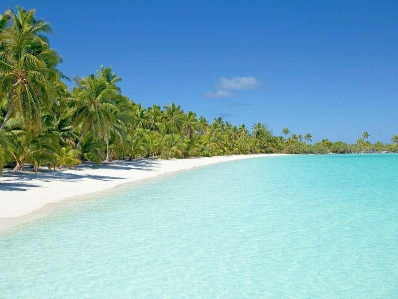beach-1836335_1920