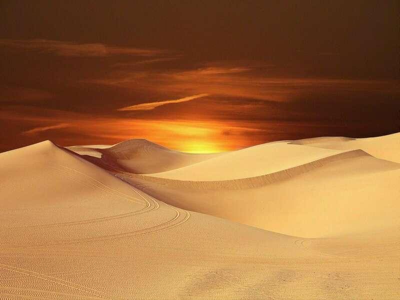 desert-2774945_1920