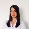 Ingrid Bignon , ostéopathe à Rueil-Malmaison