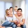 L'ostéopathie pour les adolescents