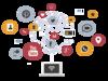 Site Internet Site Web Site Professionnel Référencement Naturel SEO Search Engine Optimization Référencement Social SMO Social Media Optimization Référencement Optimisé Visibilité| Réseaux sociaux et E-réputation | AM Trust Média