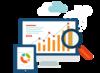 Site Internet Site Web Site Professionnel Référencement Naturel SEO Search Engine Optimization Référencement Social SMO Social Media Optimization Google Ads | Référencement | AM Trust Média