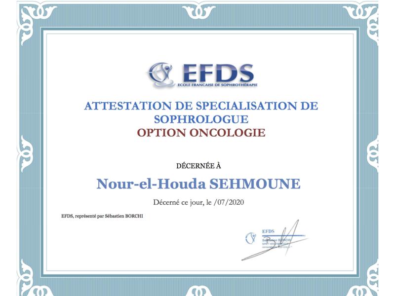 spe_onco_nour-el-houda_sehmoune