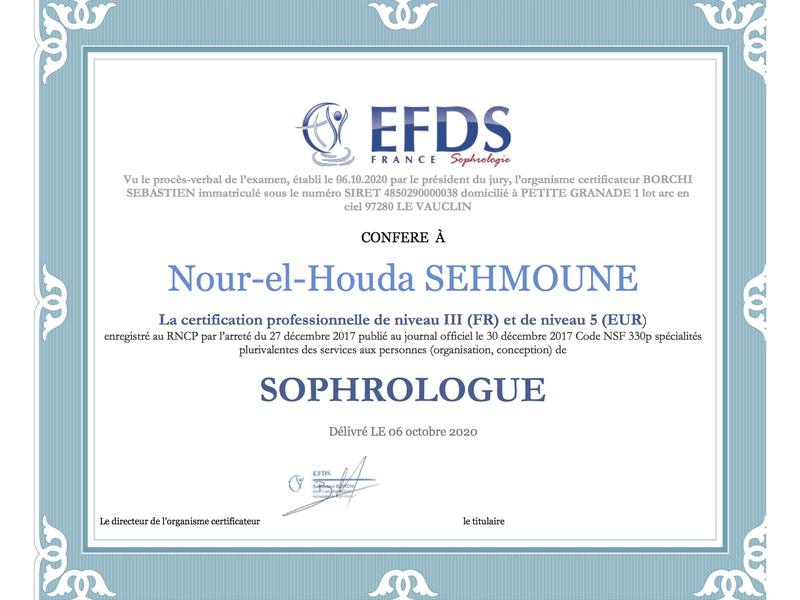certificat-sophrologue-rncp