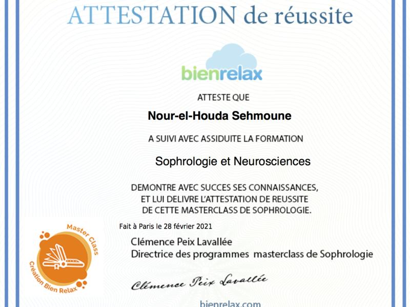 certificationneurosciencessophrologie